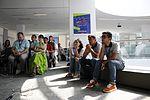 Wikimedia CEE 2016 photos (2016-08-27) 95.jpg
