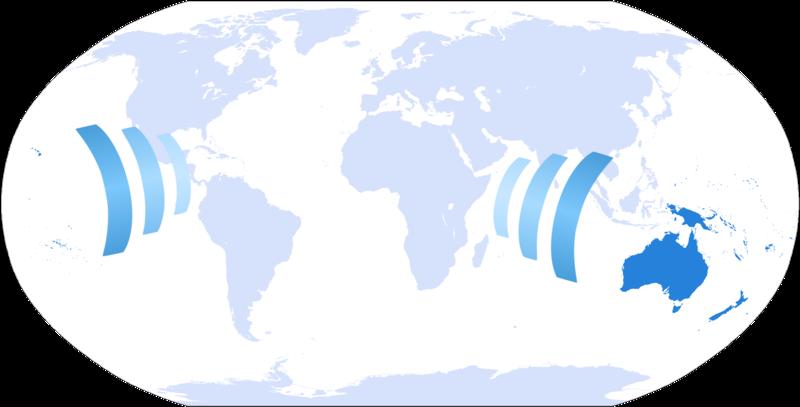 File:Wikinews Australia i Oceania mapa.png