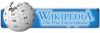 Wikipedia-banner.png