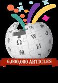 Wikipedia-logo-v2-en-6m.png