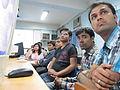 Wikipedia Academy - Kolkata 2012-01-25 1319.JPG