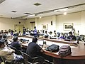 Wikipedia Commons Orientation Workshop with Framebondi - Kolkata 2017-08-26 1890.JPG