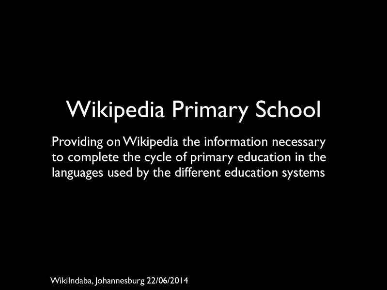 File:Wikipedia Primary School-johannesburg 2014-high.pdf
