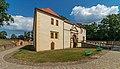 Wikipedia Wikivoyage Fototour Juni 2019, Senftenberg, Stefan Fussan - 0042.jpg