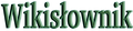 Wikisłownik logo extra6.png