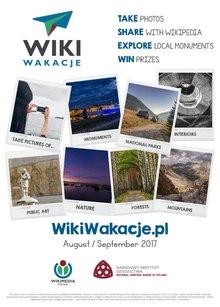 Wikiwakacje 2017 poster English.pdf