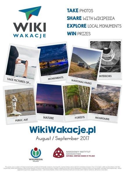 File:Wikiwakacje 2017 poster English.pdf