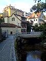 Wildbach Drahtzug.jpg