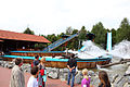 Wildwasserbahn im Bayern-Park.jpg