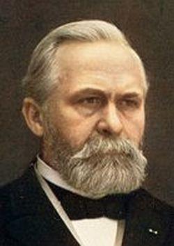 Wilhelm Julius Foerster.jpg