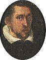 Willem Cornelisz (Speelman) genaamd Duivenbode.jpg