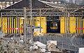 Willesden Junction station MMB 44 Willesden TMD 87002 378214.jpg