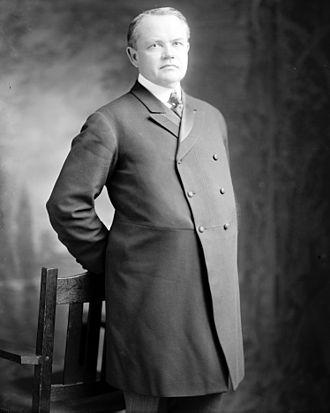 William Gordon Brantley - Image: William Gordon Brantley