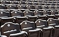 William & Mary - Snow-Covered Amphitheater Seating (12295660274).jpg