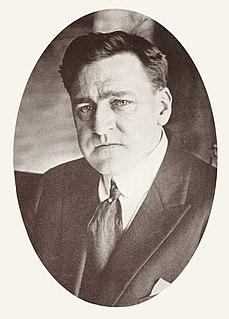 William Andrews Clark Jr.