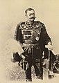 William IV, Grand Duke of Luxembourg.jpg