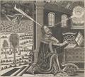 William Marshall - Eikon Basilike.png
