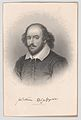 William Shakespeare MET DP860173.jpg