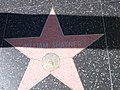 William Shatner's Star.jpg