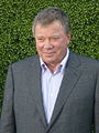 William Shatner July 2010.jpg
