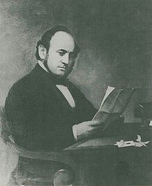 William V. Brady.jpg