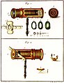 Wilson's Screw Barrel Microscope 1761.jpg