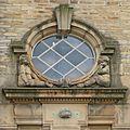 Wilton Street, Bradford (4733020717).jpg