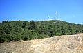 Wind turbines Turkey 2013 3.jpg