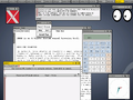 WindowLab 1.4.png