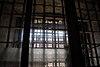Window towards the sea, Patarei prison.jpg