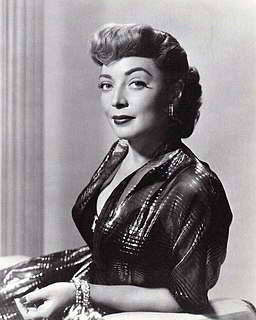 Marie Windsor American actress
