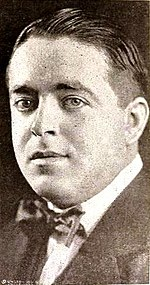 Winfield Sheehan 1919.jpg