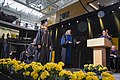Winter 2016 Commencement at Towson IMG 8321 (31789621435).jpg