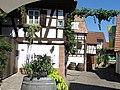 Winzergasse Gleiszellen (Pfalz).JPG