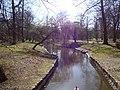 Wiosna wystartowała ,-)) 18 - panoramio.jpg