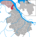 Wischhafen in STD.png