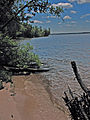 Wisconsin's Buckhorn State Park (2008).jpg