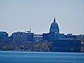 Wisconsin State Capitol - panoramio (24).jpg