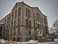Wisconsin State Reformatory.jpg