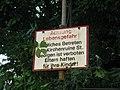 Wismar St. Georgen 2008-06-10 001.jpg