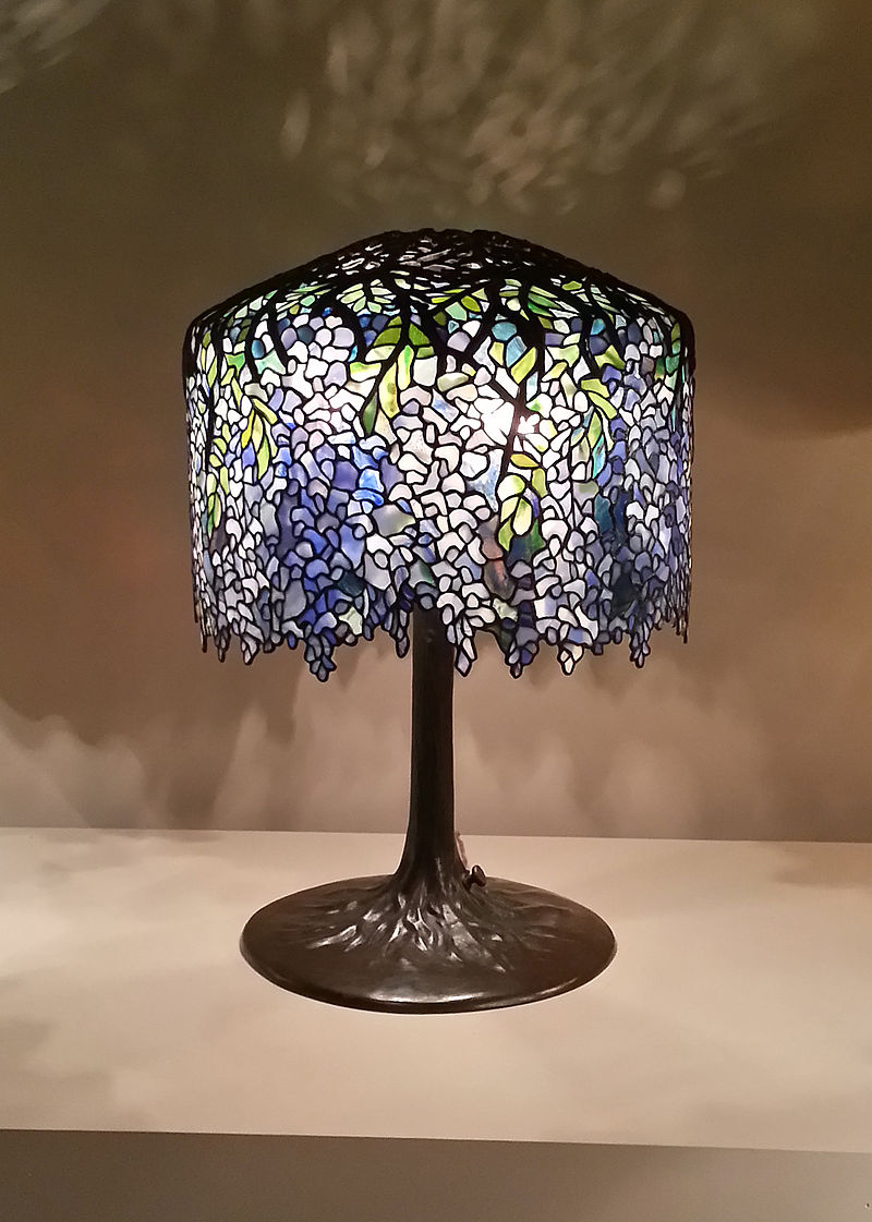 Wisteria Tiffany Studios Lamp.jpg