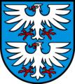 Wittnau-blason.png