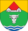 Coat of arms of Vitsvort