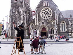 Wizard of Christchurch.JPG