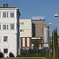 Woellner-Werke - panoramio.jpg