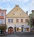 Wohn- und Geschäftshaus 22683 in A-2070 Retz.jpg