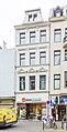 Wohn- und Geschäftshaus Eigelstein 131, Köln-4715.jpg