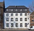 Wohnhaus Auf Rheinberg 4, Köln-6507.jpg