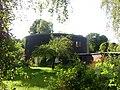 Wohnhaus von Bruno Taut - panoramio.jpg