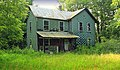 Wolf Township abandoned home.jpg